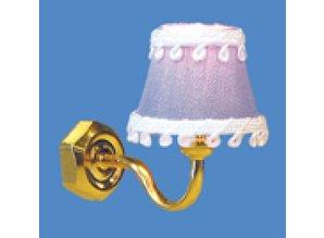 Euromini's Wandlamp, 1-pits