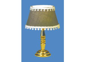 Euromini's Tafellamp