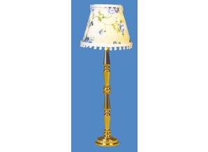 Euromini's Staande lamp