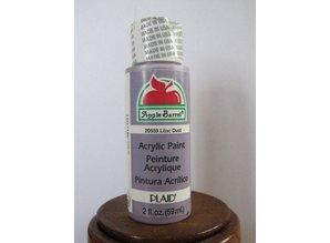 Apple Barrel AB 20559 Lilac Dust