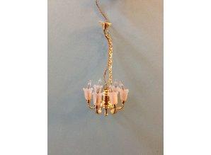 Euromini's EM2513 1:24 hanglamp
