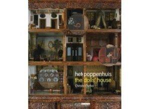 Boek: Het Poppenhuis