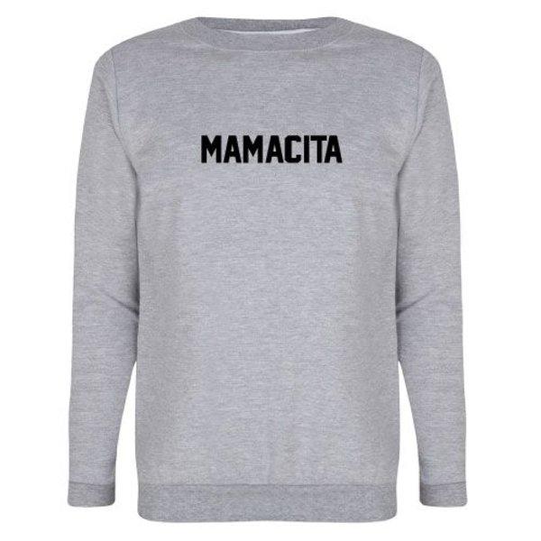 MAMACITA SWEATER