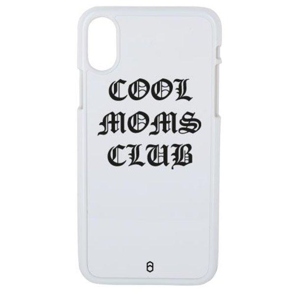 COOL MOMS CLUB CASE