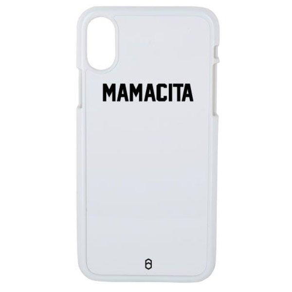 MAMACITA CASE