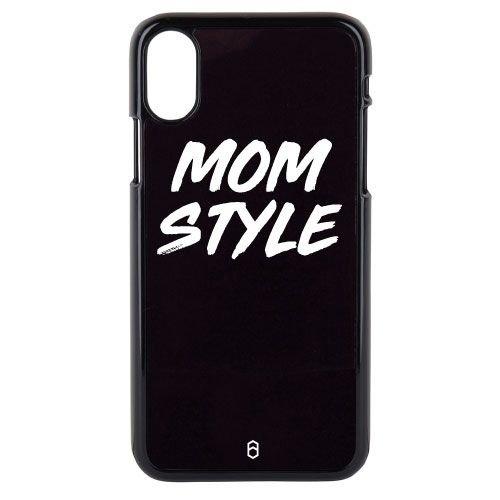 KIDZ DISTRICT MOM STYLE CASE