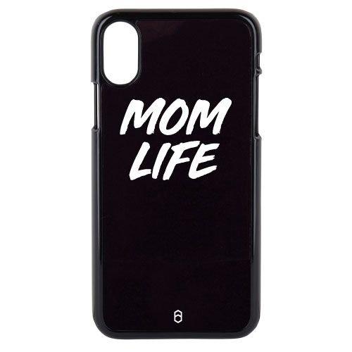 KIDZ DISTRICT MOM LIFE CASE
