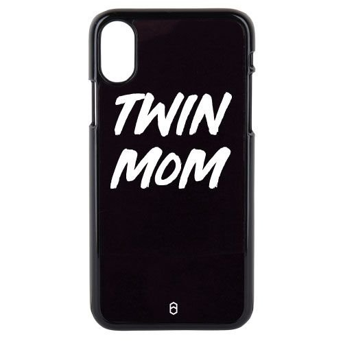 KIDZ DISTRICT TWIN MOM CASE