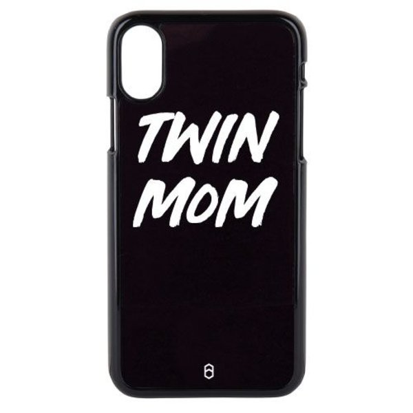 TWIN MOM CASE