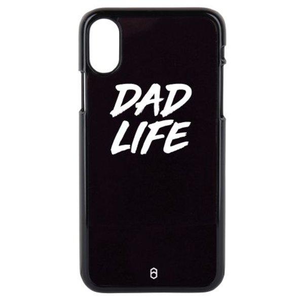 DAD LIFE CASE