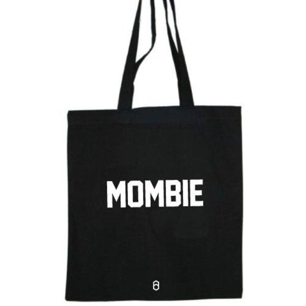 MOMBIE COTTON BAG