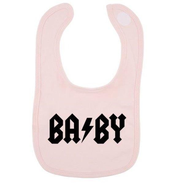 BABY THUNDER SLABBETJE