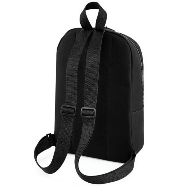 FUTURE CEO BACKPACK