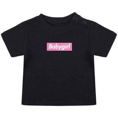 BABY GIRLS 0-24 MND