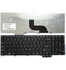ACER Travelmate 6595 / 8573 US keyboard
