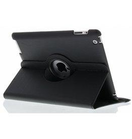 360° draaibare tablethoes voor de iPad 4
