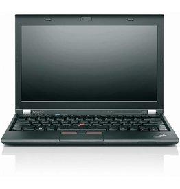 LENOVO X220 I5-2520M/ 4GB/ 240GB SSD/ W10/ WIFI