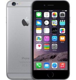 APPLE Iphone 6 64GB Spacegrey