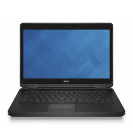 DELL E5440 I5-4300U/ 8GB/ 128GB SSD/ TOUCH/ W10/ HD+