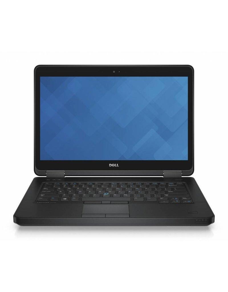 DELL E5440 I5-4300U/ 8GB/ 128GB SSD/ TOUCH/ W10/ HD+
