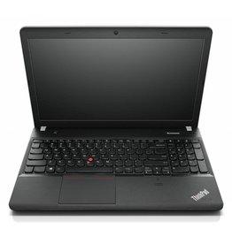 LENOVO E540 I3-4000M/ 4GB/ 500GB/ DVDRW/ W10