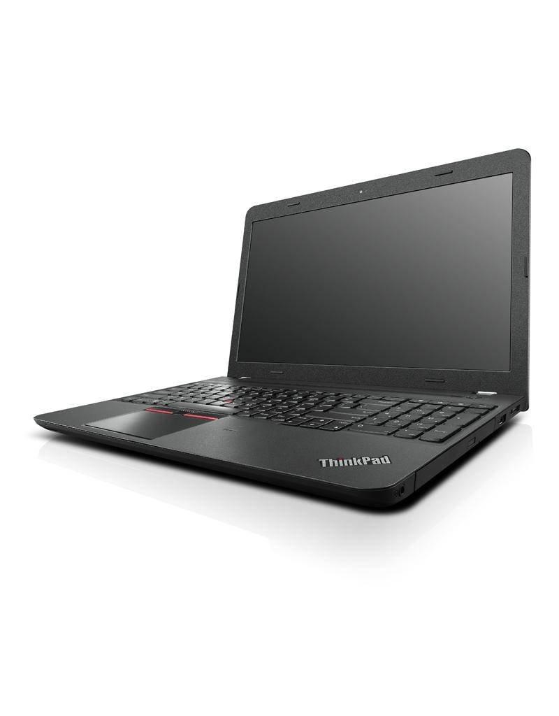 LENOVO E550 I5-5200U/ 8GB/ 500GB SSHD/ DVDRW/ W10