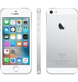 APPLE Iphone SE 16GB WHITE