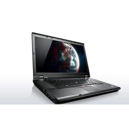 LENOVO T530 I5-3320M/ 8GB/ 256GB SSD/ W10/ WIFI