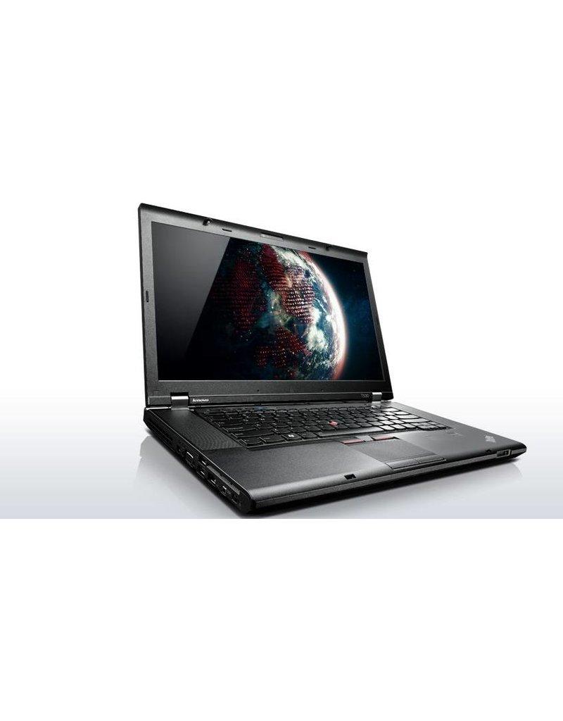 LENOVO T530 I7-3610QM/ 8GB/ 500GB/ W10/ WIFI