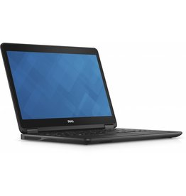 DELL E7440 I5 4300U/ 8GB/ 128GB/ FHD TOUCH/ W10/ WIFI