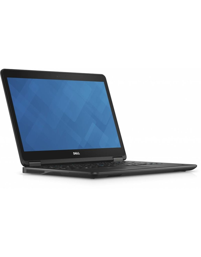 DELL E7440 I5 4310U/ 8GB/ 128GB/ FHD TOUCH/ W10/ WIFI