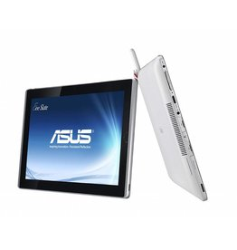 ASUS EEE SLATE B121 I5-470UM/ 4GB/ 64GB SSD/ 12,1 INCH TOUCH/ W10