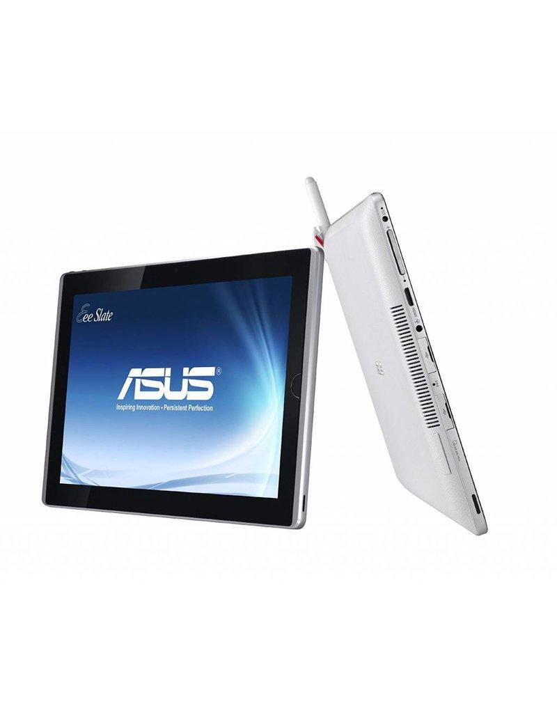 ASUS EEE SLATE B121 I5-470UM/ 4GB/ 64GB SSD/ 12,1 INCH TOUCH/ W10
