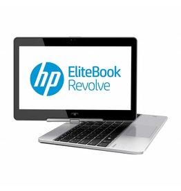HP REVOLVE 810 G1 I5-3437U/ 4GB/ 128GB SSD/ W10/ TOUCH