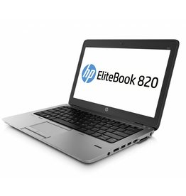 HP 820 G1 I5-4300U/ 4GB/ 128GB SSD/ W10/ WIFI