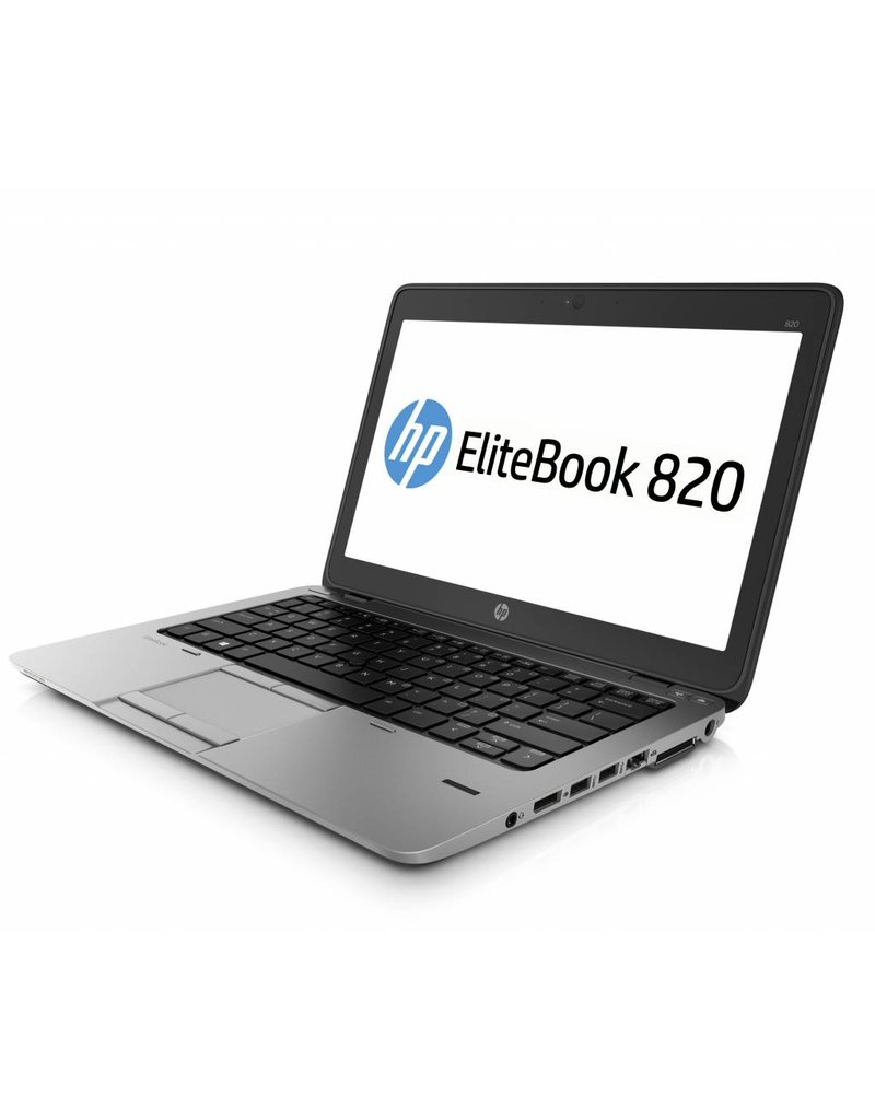 HP  820 G1 I5-4310U/ 8GB/ 256GB SSD/ W10/ WIFI