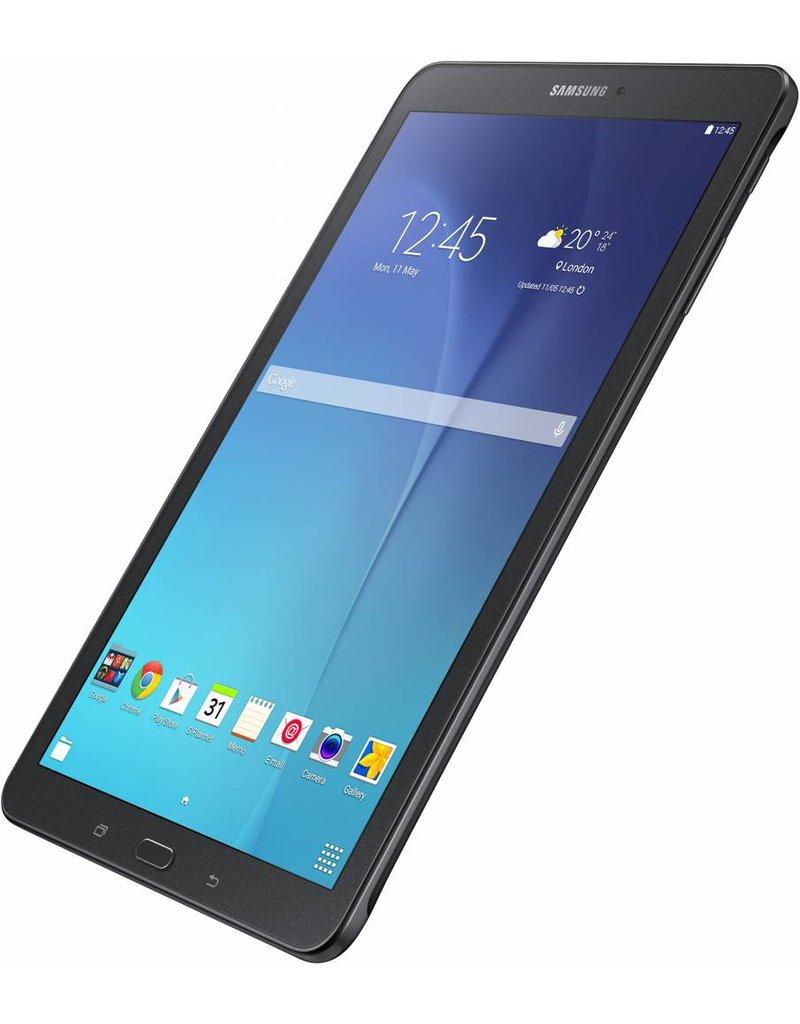 SAMSUNG TAB E T560 8GB WIFI BLACK