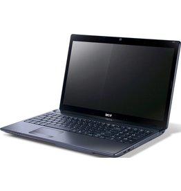 ACER 5560 A6-3400/ 4GB/ 320GB/ W7/ DVDRW