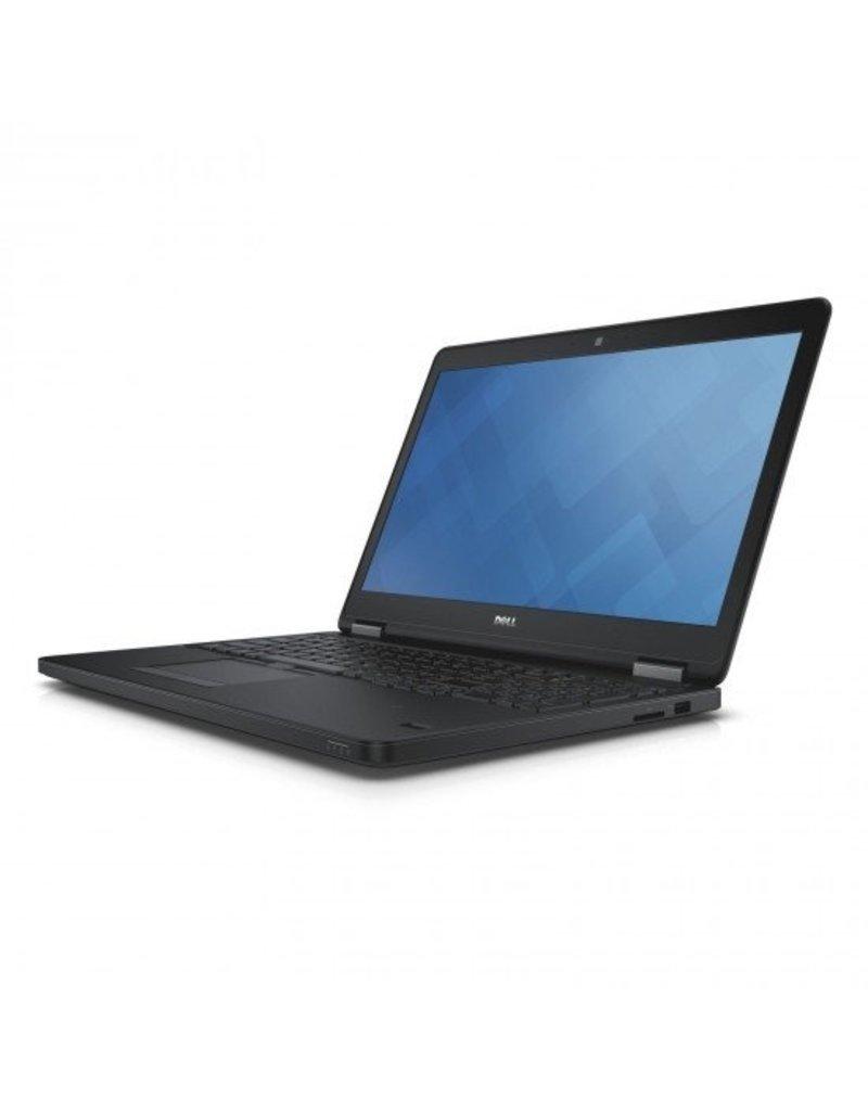 DELL E5450 I5-5300U/ 8GB/ 256GB SSD/ 830M/ FHD/ W10/ WIFI