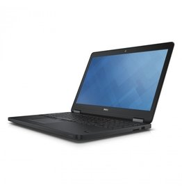 DELL E5450 I5-5200U/ 8GB/ 256GB SSD/ W10/ WIFI