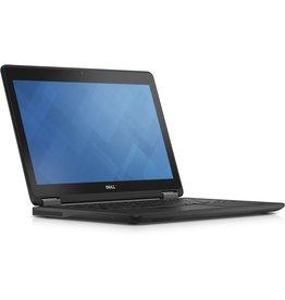 DELL E7250 I7 5600U/ 8GB/ 128GB/ FHD TOUCH/ W10/ WIFI