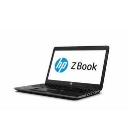 HP ZBOOK 14 G2 I7-5600U/ 8GB/ 256GB SSD/ M4150/ FHD/ W10