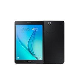 SAMSUNG TAB A 9.7 T555 16GB WIFI+4G BLACK