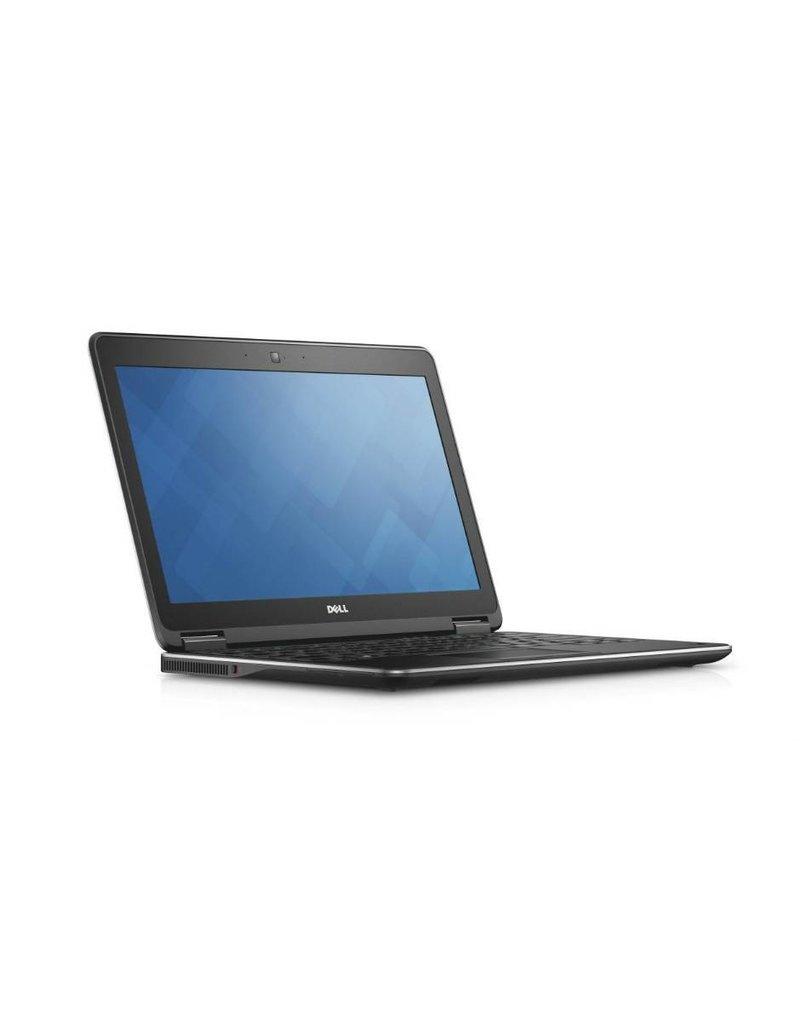 DELL E7250 I5 5300U/ 8GB/ 256GB/ 12,5 INCH/ W10/ WIFI