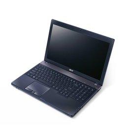 ACER 8573T I5-2450 2,5GHZ/ 4GB/ 320GB/ DVDRW/ W10