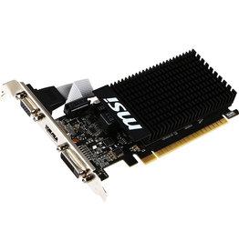 Nvidia GeForce GT 710 1GB LOW PROFILE