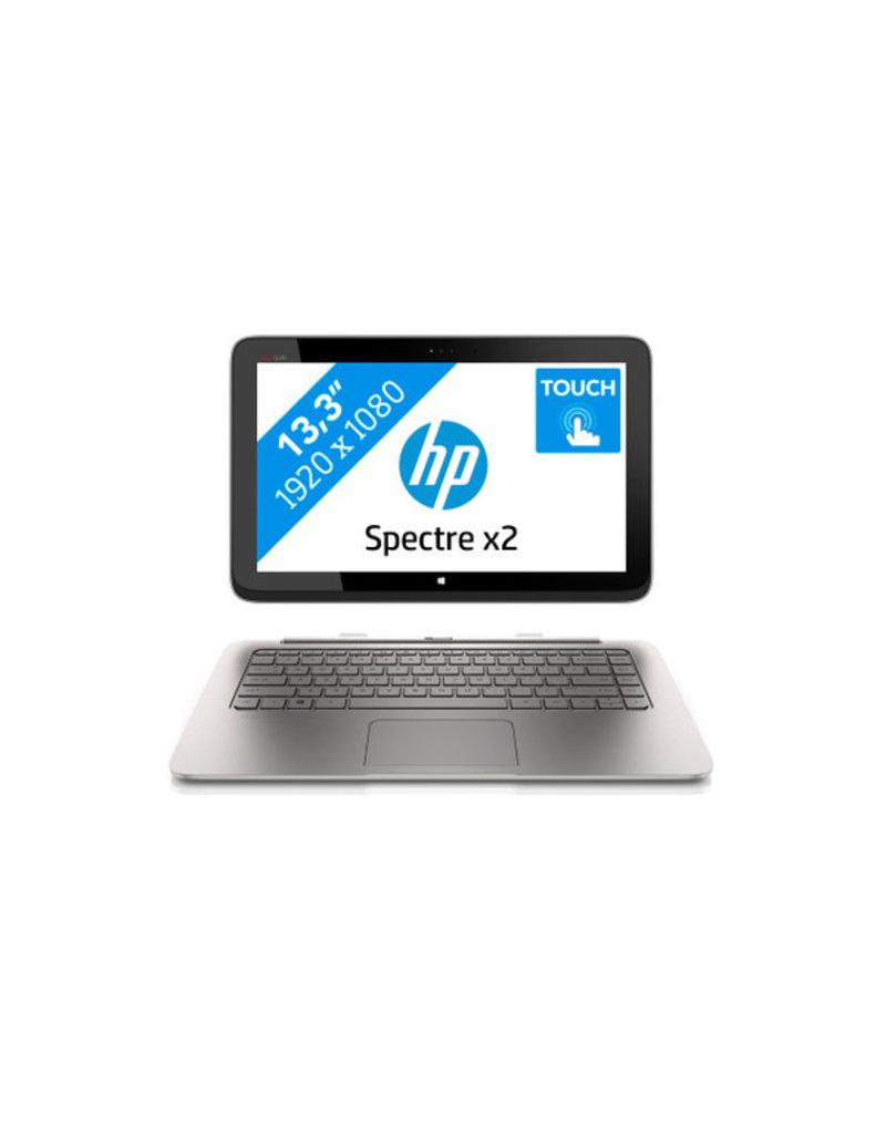HP SPECTRE X2 PRO/ I5-4202Y/ 4GB/ 256GB SSD/ 12,5 FHD TOUCH/ W10
