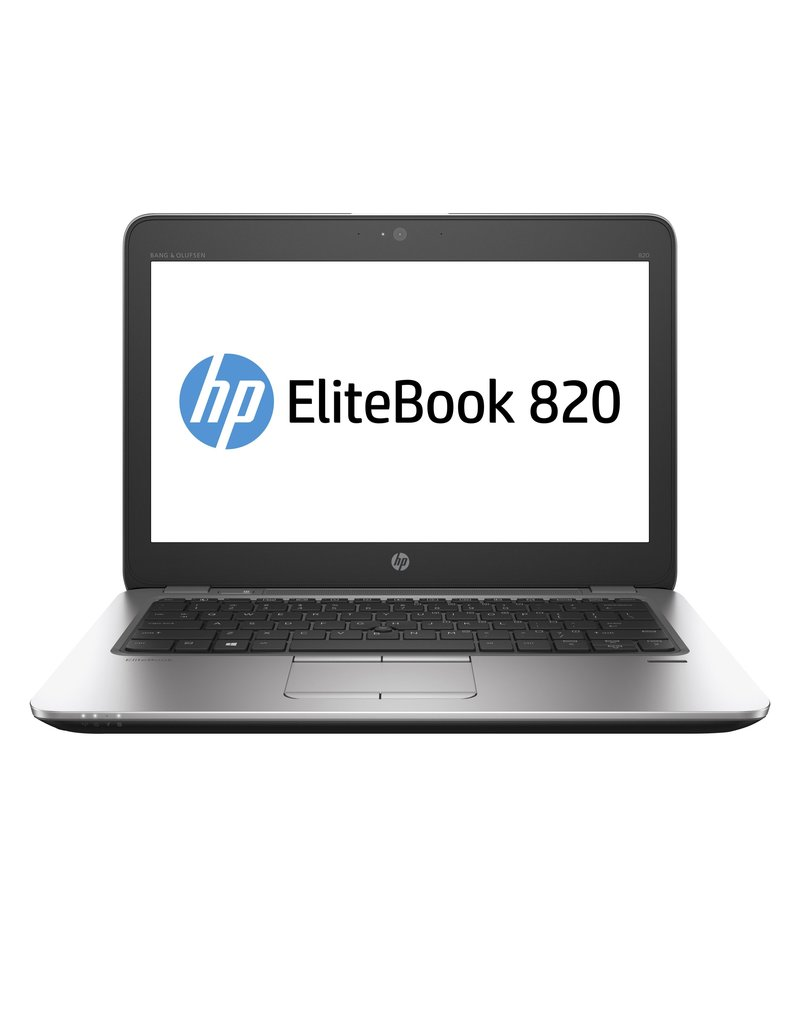 HP  820 G3 I5-6200U/ 8GB/ 256GB SSD/ W10/ WIFI