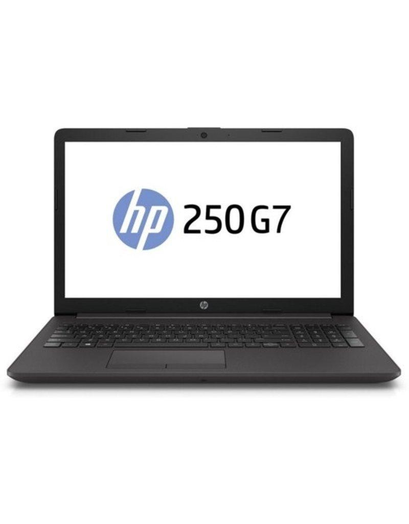 HP 250 G7 I3-7020U/ 4GB/ 256GB SSD/ 15,6 INCH/ W10