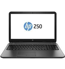 HP 250 G3 I3-4005U/ 8GB/ 240GB SSD/ DVDRW/ 15,6 INCH/ W10